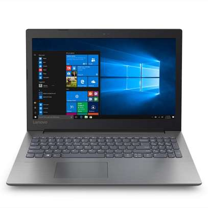 Brand NEW Lenovo ideapad 330 1TB 500 win 10h(Sealed)