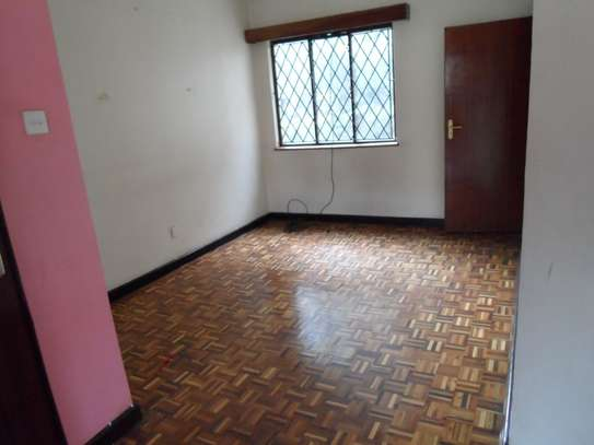 Lavington - Flat & Apartment image 15
