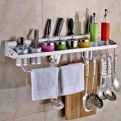 kitchen equipment image 1