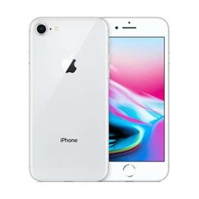 Apple iPhone 8 64GB image 1