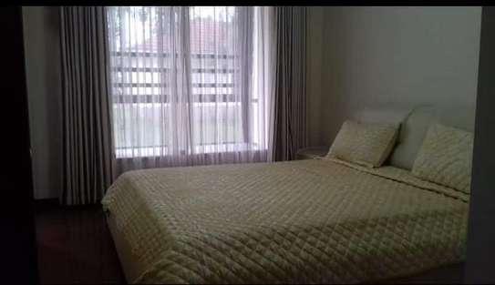 3 BEDROOM TO LET KAHAWA WEST, KAMITI ROAD image 13