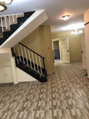 3 bedroom townhouse for sale in South C image 6
