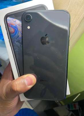 Iphone XR *256gb* image 1