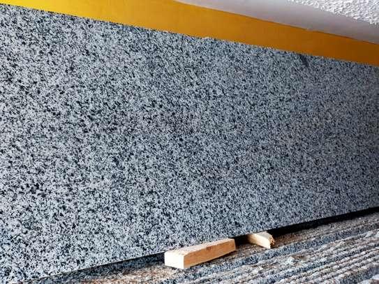 granite countertops..... image 4