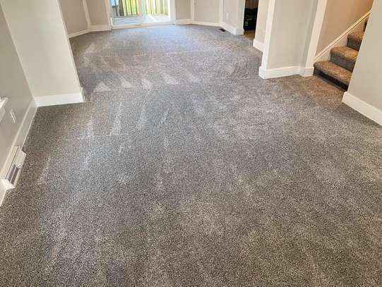 ESTACE 8MM THICK WALL TO WALL CARPETS image 8
