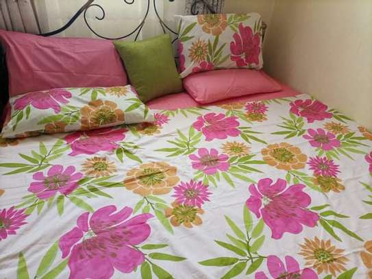Bedsheets image 5