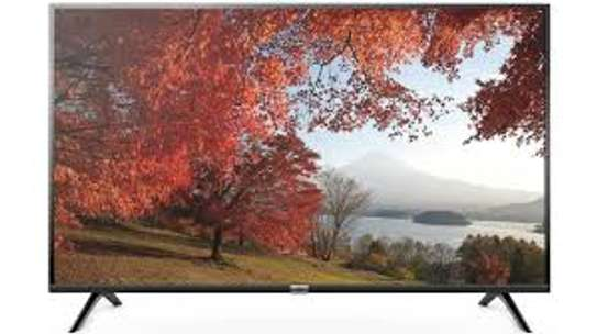 brand new 40 inch tcl led digital tv