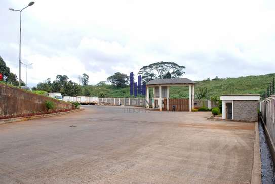 90000 ft² commercial property for sale in Limuru Area image 15