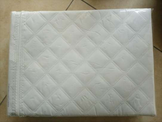 water proof mattress protectors image 5