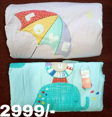 Baby Blankets image 2