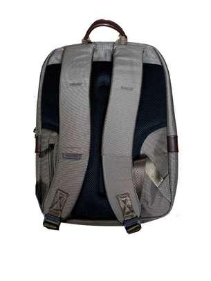 CURSOR laptop bag pack image 3