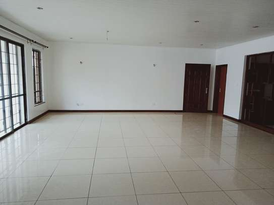 4 bedroom apartment for rent in Brookside image 2