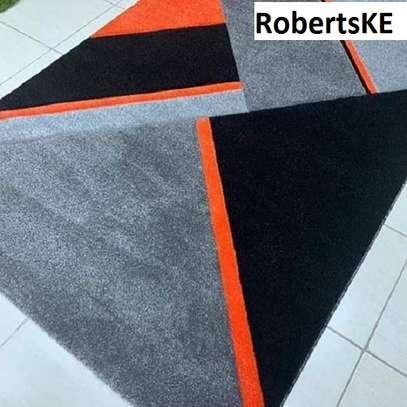 viva soft carpet image 1