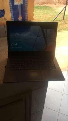 Lenovo V330 -14ikb Laptop (Used) Full HD 8th Generation Intel image 3