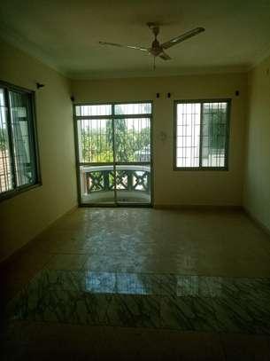 3br duplex apartment for rent in Nyali-A25 Mogadishu.Id AR18-Nyali image 4