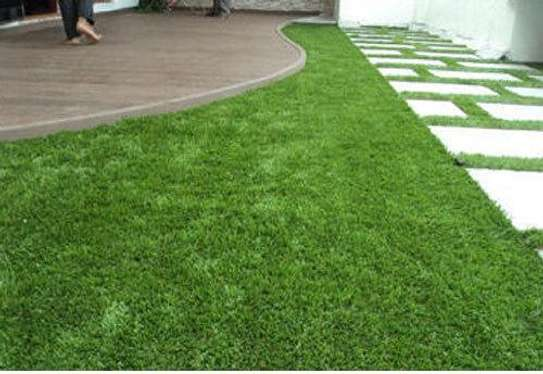 Artificial turf carpets for sale