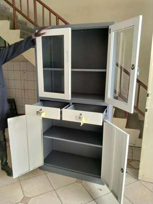Office Files Cabinets image 2