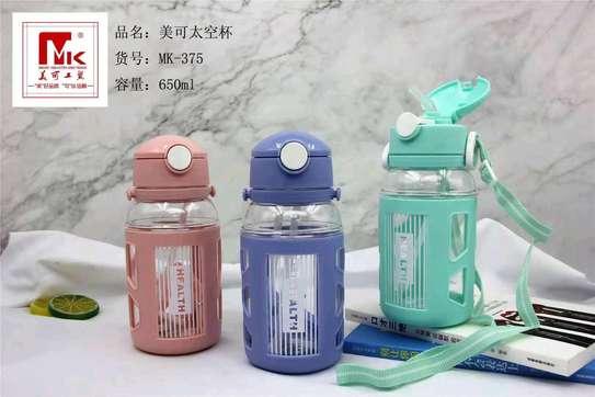 water bottle image 1