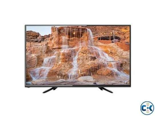 New Horion 32 inches Smart Digital Tvs image 1