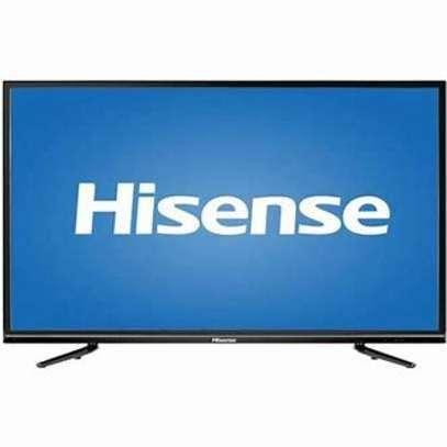 Hisense 32 inches Digital Tvs