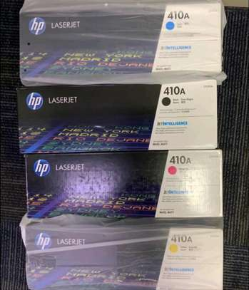 All Hp Genuine toners available. Hp 83A image 10