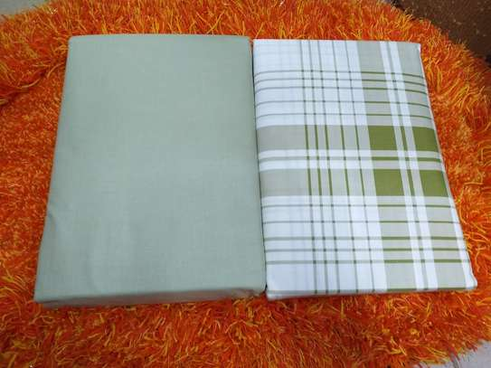 Warm cotton Turkish Bedsheets image 4