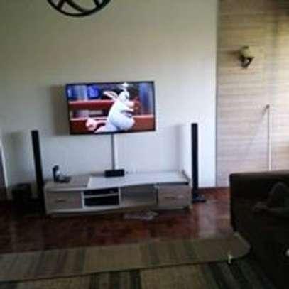 TV MOUNTING BRACKETS & INSTALLATION SERVICES NAIROBI image 14