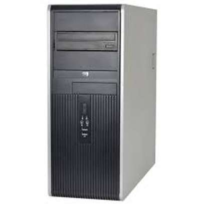 CORE I5 TOWER image 2
