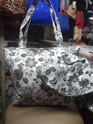 Cap bags image 5