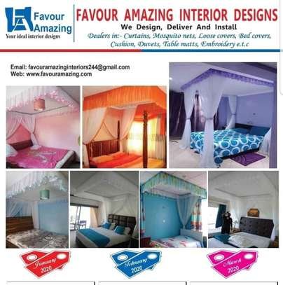 Favour Amazing Interior Designs image 2