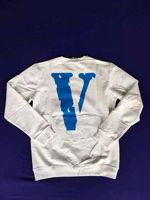 Unisex Quality Sweatshirts M image 10
