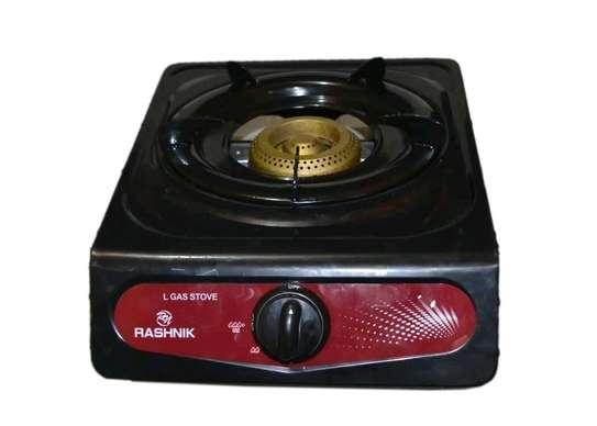 Rashnik single burner image 1