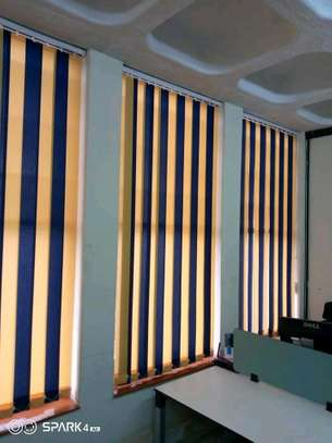 office blinds in Nairobi image 2