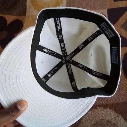 Orginal New Era Cap 59Fifty image 2