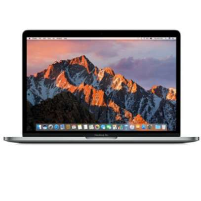 Apple MacBook Pro image 1
