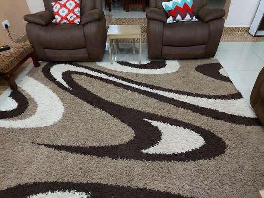 Used Cheap Carpet 8*12