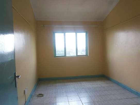Kibera - Flat & Apartment image 11