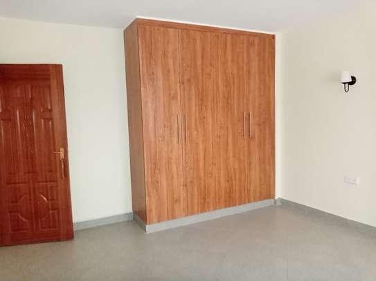 EXECUTIVE 2 BEDROOM IN RUAKA TOWN image 10