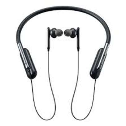 Samsung UFlex Bluetooth Headphone image 4