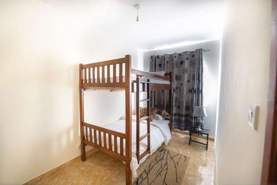2 bedroom apartment for sale in Ongata Rongai image 3