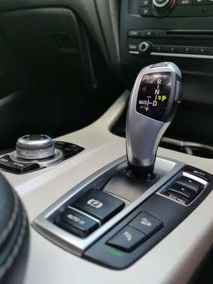 BMW X3 2.0 i image 13