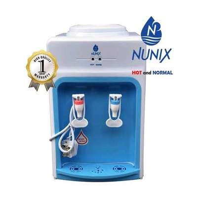 Nunix Water Dispenser image 1