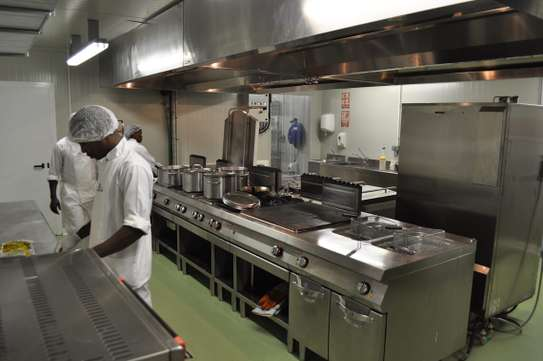 Bestcare Personal Chef Services | Chef Service Specializing in Weekly meal prep, dinner parties & so much more. image 15