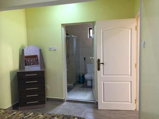 1 bedroom house for rent in Runda image 12