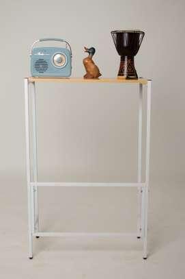 Multifunctional Home Shelf image 3