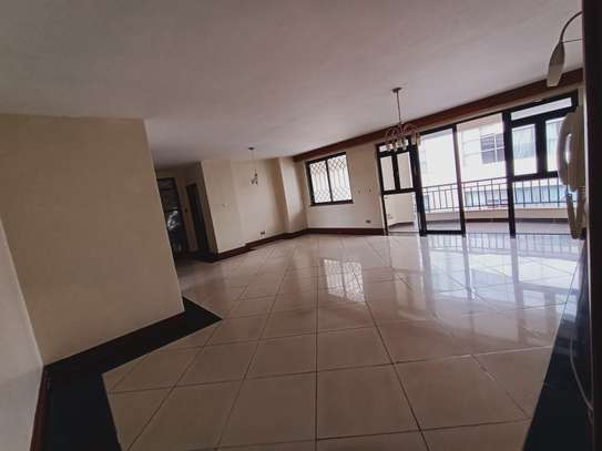 3 bedroom apartment for rent in Westlands Area image 10