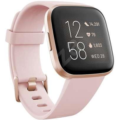 Fitbit | Versa 2 - Smart Watch image 6