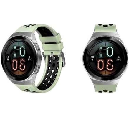 Huawei Smart Watch GT 2e image 2