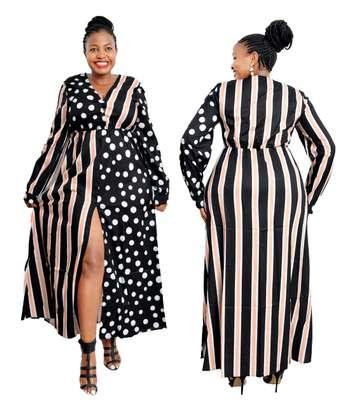 Dresses image 2