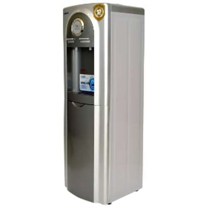 Bruhm BWD HC37CE Water Dispenser image 1